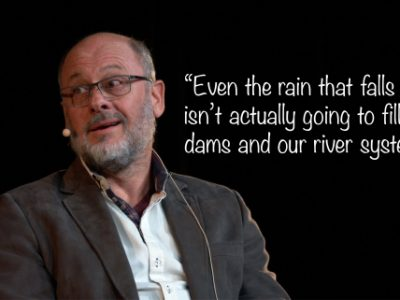 Rite-On Tim Flannery Fake Climate Predictions