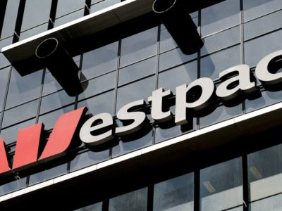 Westpac To Pay For Transgender Leave