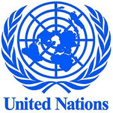 United Nations Global Compact On Migration