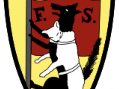Fabian Society Wolf In Sheeps Clothing