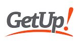 GetUp's hate Speech Rite-ON