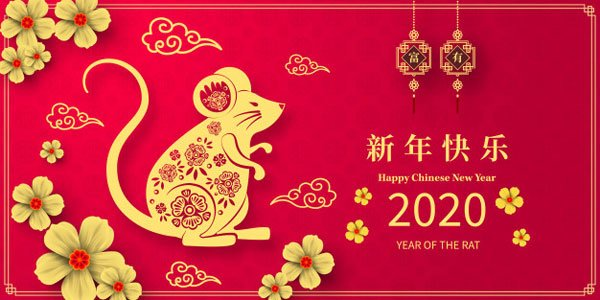 Chinese-new-year-2020-year-rat