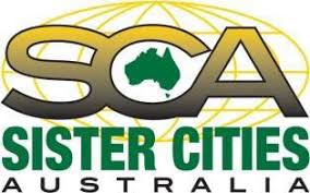 Sister Cities Association